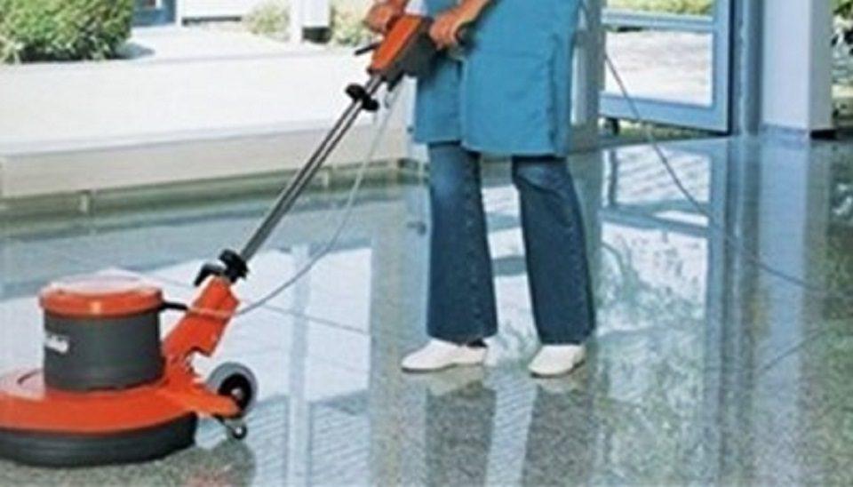 Empresa de limpieza serlimp part 2 for Empresas limpieza hogar madrid