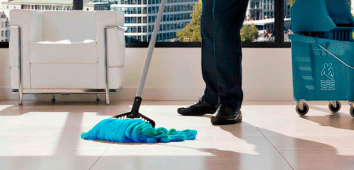 empresa-limpieza